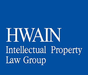 HWAIN IP Law Group - Korea, U.S. Patent and Trademark Law Attorney