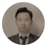Korean Patent Attorney Seoungwook Choi