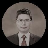 Korean USA law Attorney Byeongho Kang