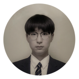 Korean Patent Attorney Minseok Kim