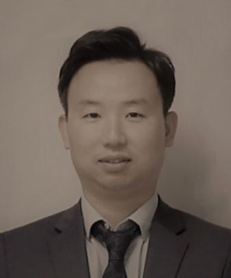 Korean Patent Attorney Seoungwook Choi