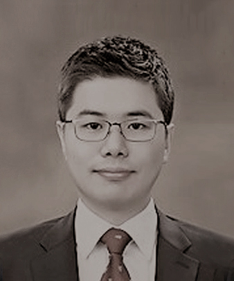 Korean USA law Attorney Byeongho Kang