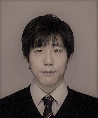 Korean Patent Attorney Jisoo Park