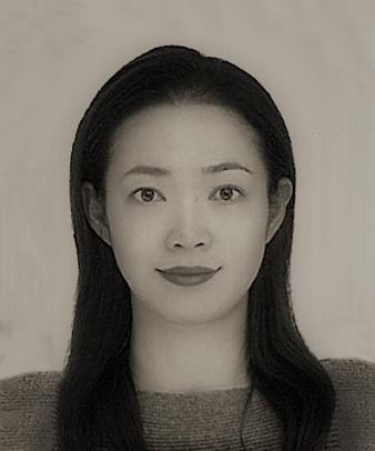 Senior Staff Junko Makishi